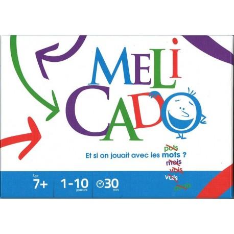 MéliCado