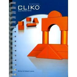 Cliko, livre seul