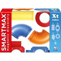 Smartmax Tubes