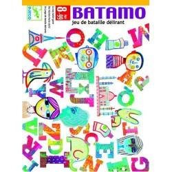 Batamo