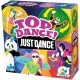 Top Dance! Just dance