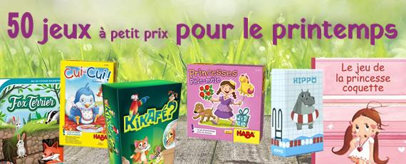 50 jeux didacto printemps 2019