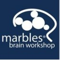 Marble Brain Workshop