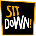 Sit Down Games