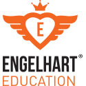 Engelhart Education