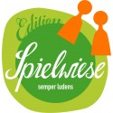 Editions Spielwiese
